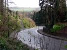 Valkenburg - Cauberg