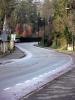 Amstel Gold Race :: Valkenburg - Cauberg