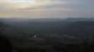Thüringer Toskana :: Blick von der Leuchtenburg