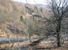 Osterzgebirge - Nordböhmen :: Von Mikulov nach Cínovec