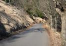 Osterzgebirge - Nordböhmen :: Im Anstieg nach Cínovec