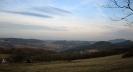 Osterzgebirge - Nordböhmen :: Stredohori