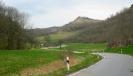 Thüringer Toskana :: Im Tautenburger Tal vor Dornburg