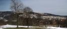 Obverweißenbrunn