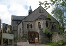 Zum Petersberg :: Kloster Petersberg