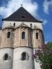 Zum Petersberg :: Doppelkapelle
