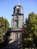Dorfkirche Lohmen