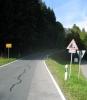 Frankenwald I :: Possecker Berg