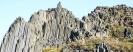 Basaltorgeln und Umgebindehäuser :: Basaltorgel
