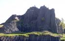 Basaltorgel