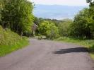 Triplett ins Erzgebirge :: Dlouha Louka
