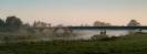 Muldenbrücke bei Altleisnig