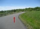 Neuseenclassics 2009 (130 km) :: NSC 20
