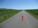 Neuseenclassics 2009 (130 km) :: NSC 30