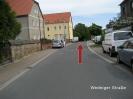 Neuseenclassics 2009 (130 km) :: NSC 60