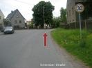 Neuseenclassics 2009 (130 km) :: NSC 73