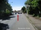 Neuseenclassics 2009 (130 km) :: NSC 8